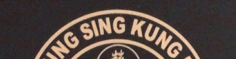 I benefici del Kung Fu nei bambini