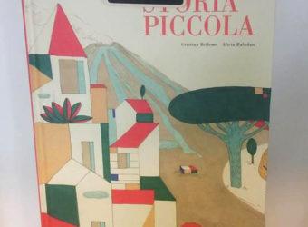 Bagno Conchiglia Casalborsetti Foto Zumba : Ravenna for kids