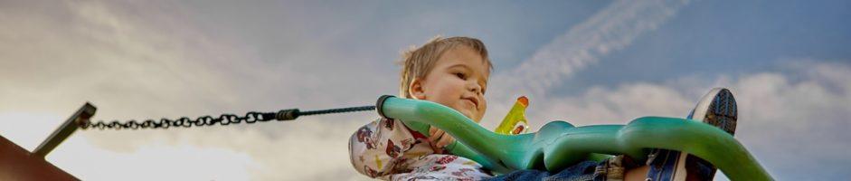 Bonus baby sitter 2020, tutte le novità