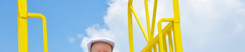 Aggiornamento – Parchi di Ravenna aperti e sanificati dal 28 maggio