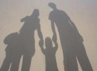 Incontri online per rispondere ai bisogni dei genitori