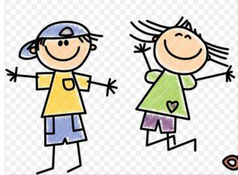 Bando per le iscrizione on-line ai nidi d'infanzia 2021-2022